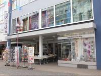 Bock & Seip Bookstore