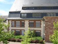 Gymnasium am Stefansberg