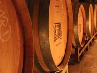 Herber Winery