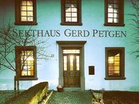 Gerd Petgen Winery