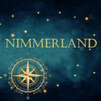 """Casting für das Jahresprojekt """"Nach Nimmerland"""""""