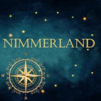 """Casting für das Jahresprojekt """"Nach Nimmerland"""