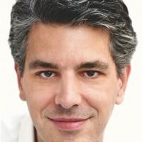 David Zimmer - Herzblut
