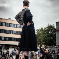 Saarland Fashion Week