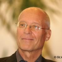 Vortrag mit Dr. Ruediger Dahlke