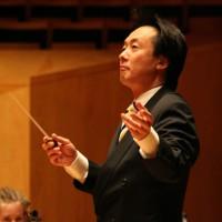 Orchester der Hochschule für Musik Saar
