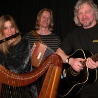 Irish & Folk Festival
