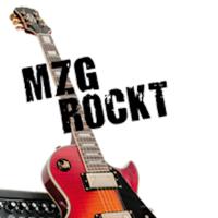 Merzig rockt! – Musikszene im Landkreis