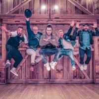 BigFM Saarland Rap-Battle