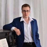 Philipp Dewald – Flüchtige Träume