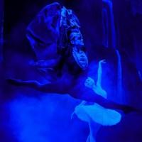 Musik- und Theaterreihe 2017/2018