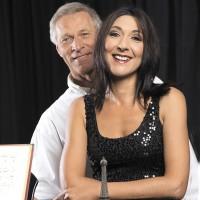 Susan Ebrahimi & Wolf Giloi – La maladie D´amour