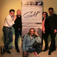The GAP–Project
