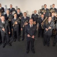 Saarländisches Polizeiorchester