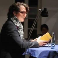 7. Saarländisches Literaturfestival