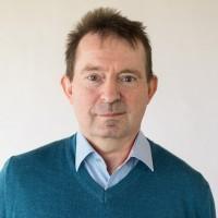 Stefan Mörsdorf