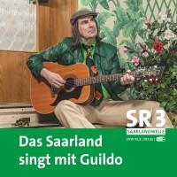 Das Saarland singt mit Guildo - ERSATZTERMIN