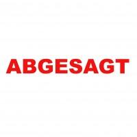 Merziger Altstadtfest - ABGESAGT