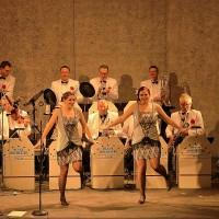 Revueorchester (Ersatztermin)